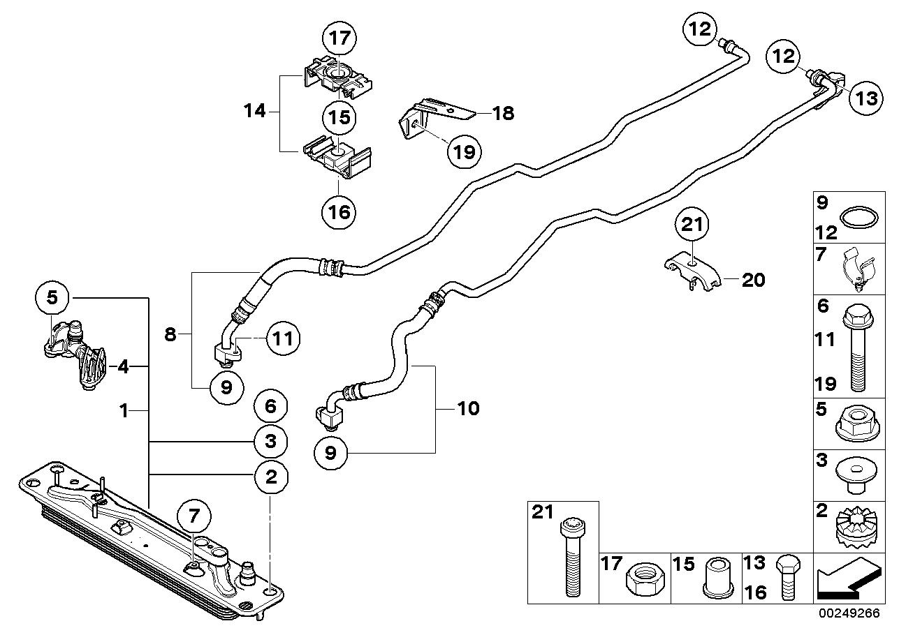 Теплообменник x5 как поменять теплообменник на банном котле ермак